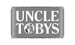 uncletobys.png