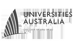 universities australia.png