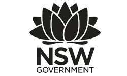 NSW gov.png