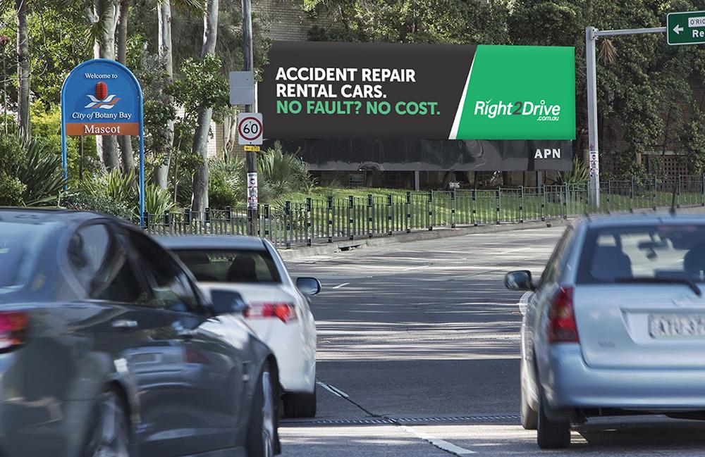 billboardb.jpg