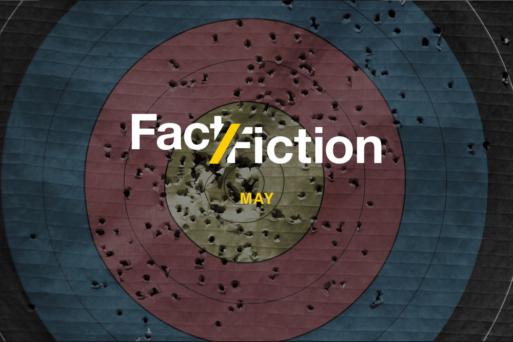 Fact-fiction-May.jpg