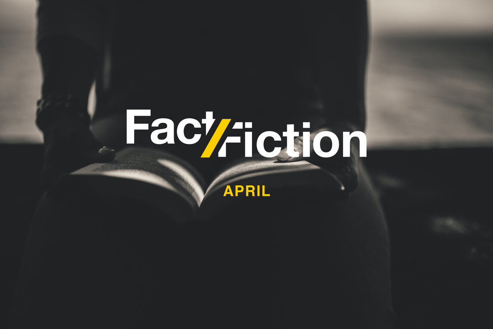 Fact-fiction-April.jpg