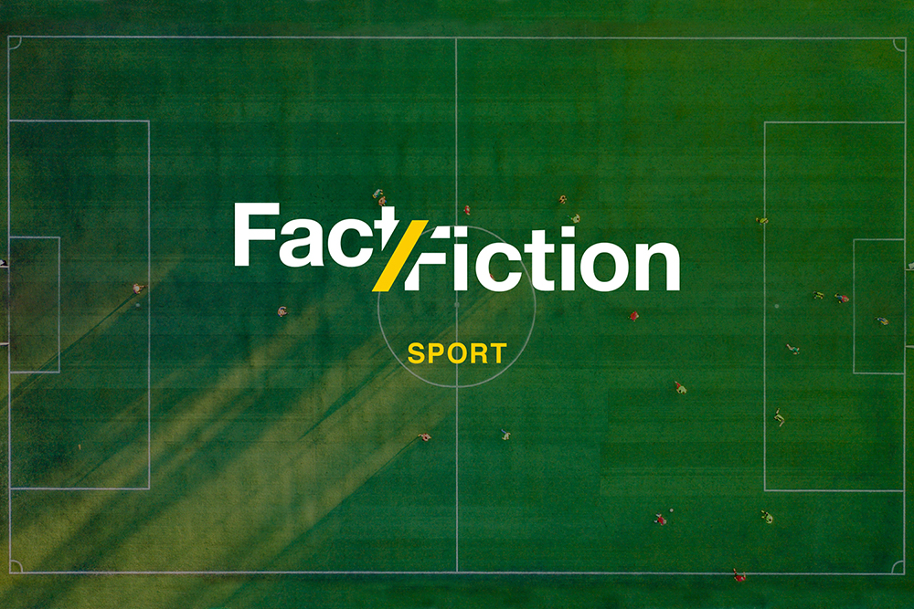 Fact-fiction-Sport.jpg