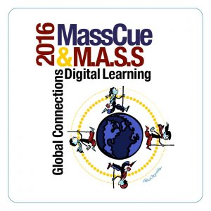 Blended Learning, Personalized Learning, Competency Based Education