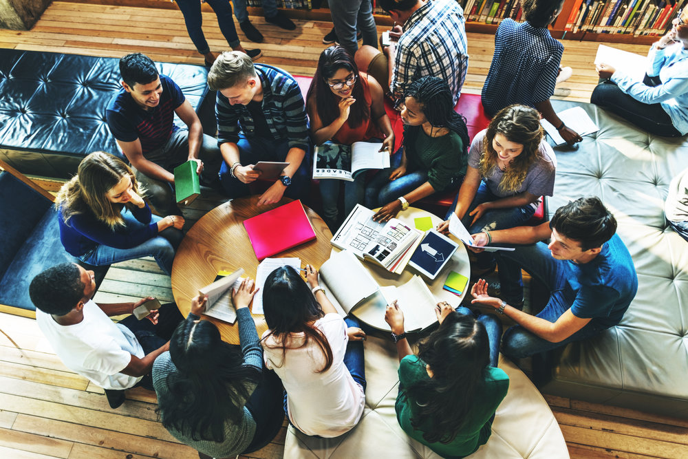 Implementing personalized, competency-based learning just got easier.