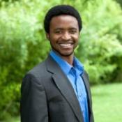 Thierry Uwilingiyimana- Product Director