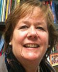 Judy F. Carr, Ed.D
