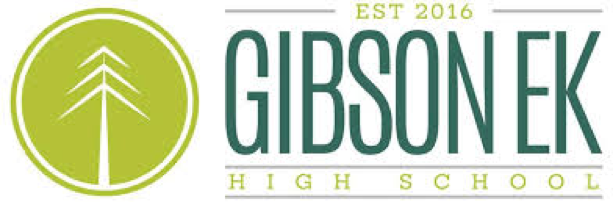 GibsonEK.png