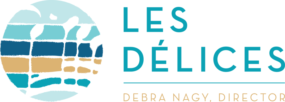 LesDelices_Director_FullColor.png
