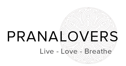 PRANALOVERS - living vinyasa experiences