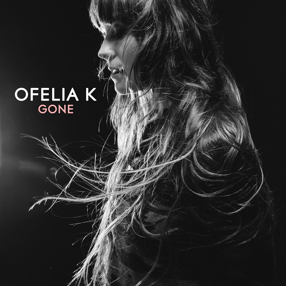 SXS017 Ofelia K - Gone