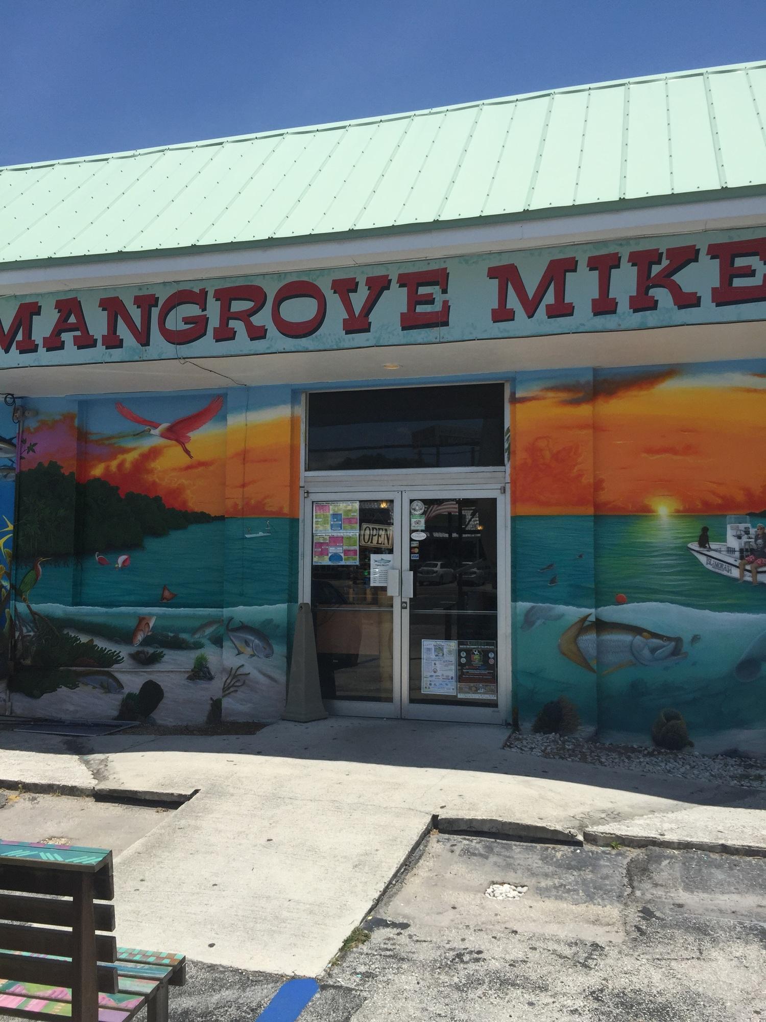 Mangrove_mikes