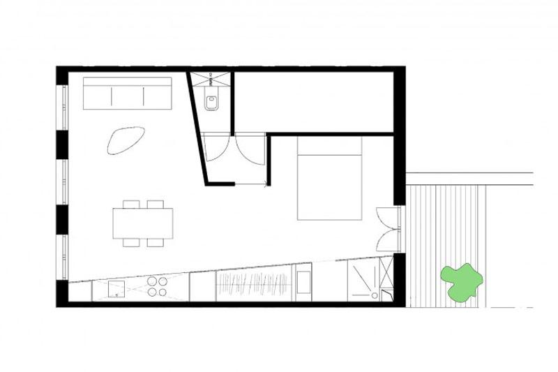 Provincie-apt-layout-by-Komaani-Belgium-Remodelista-copy.jpg