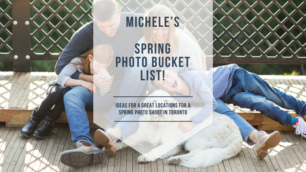 2019 Spring bucket list.png