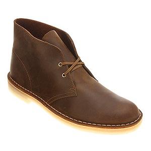 Image via Online Shoes