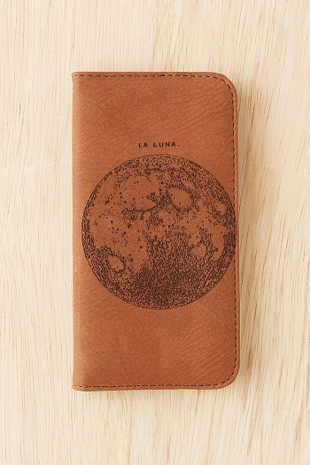 Urban Outfitters $38.00