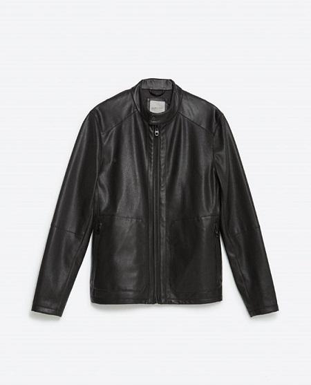 $99.90 at Zara