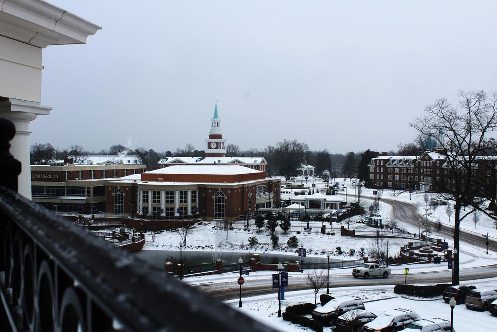 HPU Snow.jpg