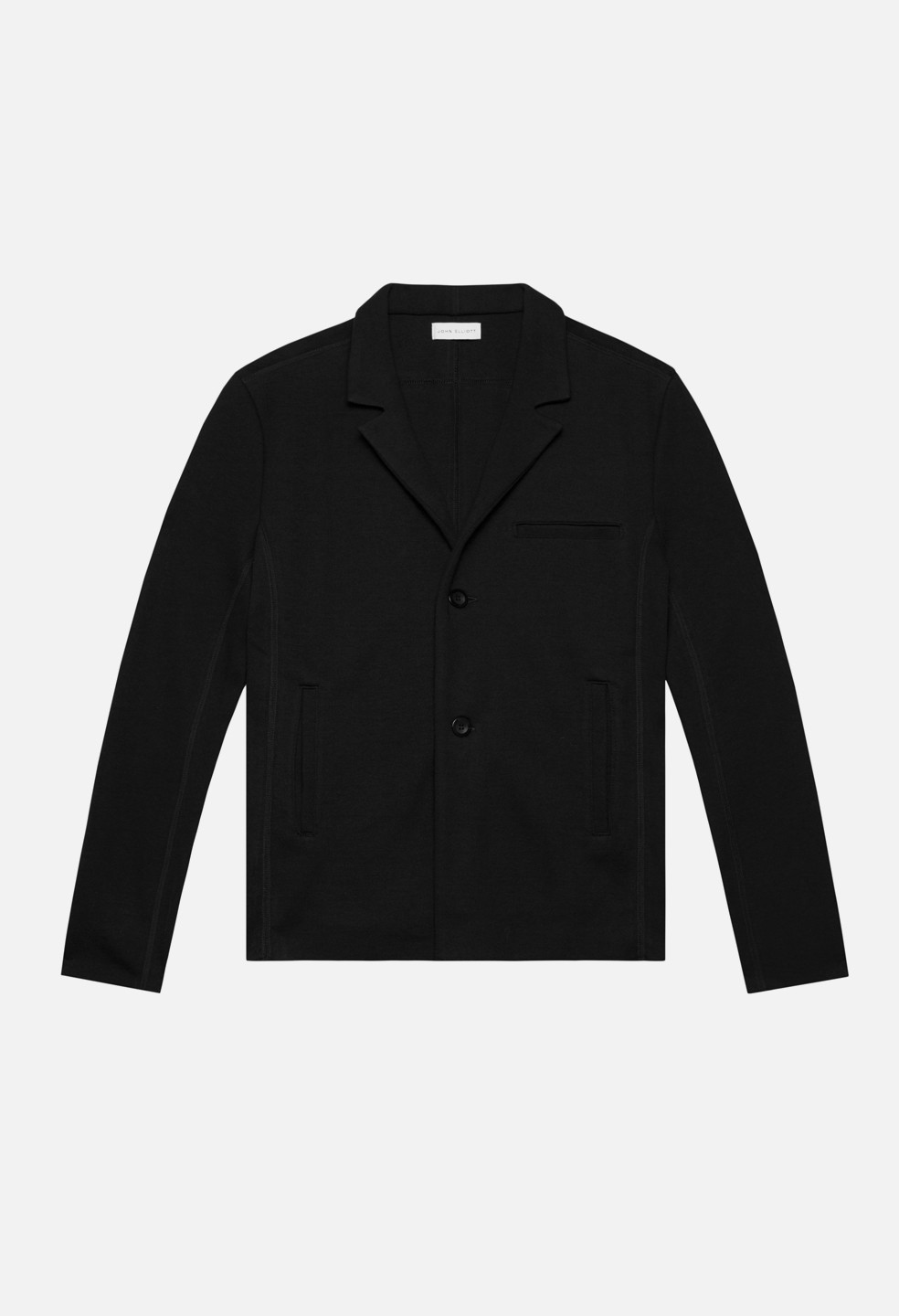 $350 at  Johnelliottco