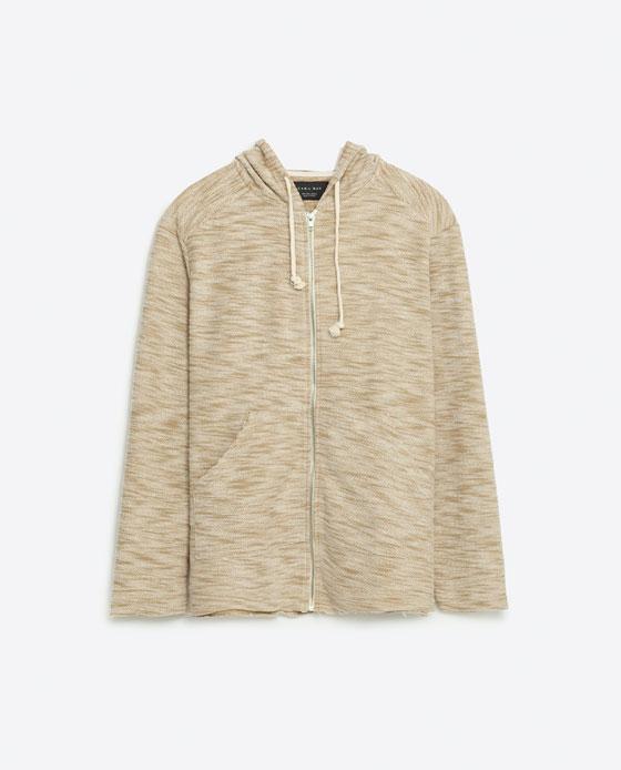 $35.90 at Zara