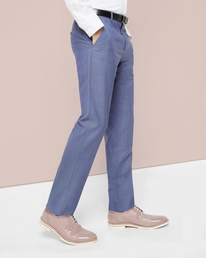 ted-baker-trousers.jpg