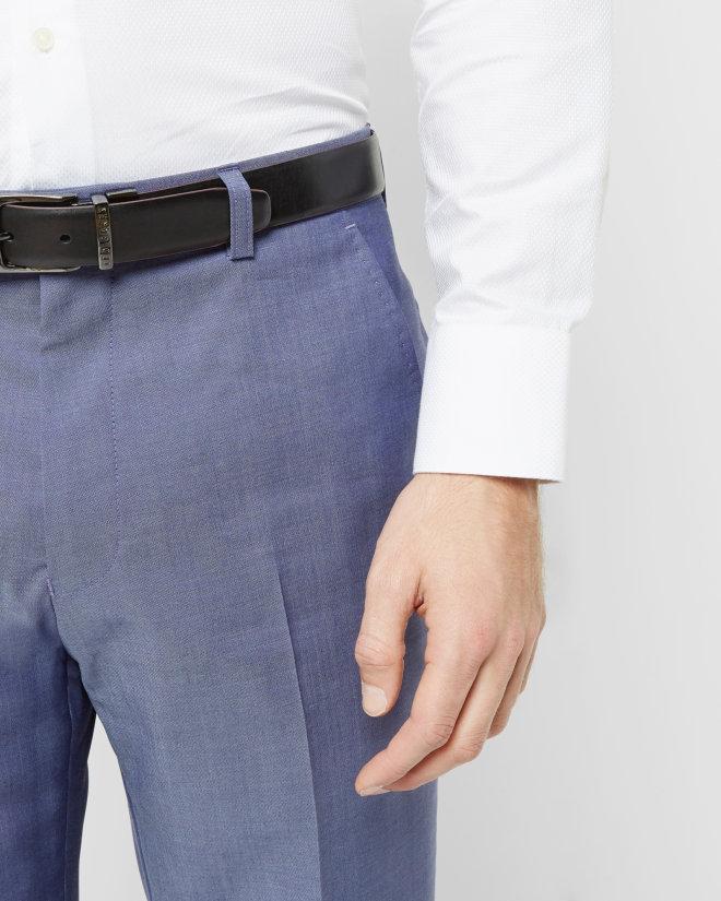 ted-baker-suit-pants.jpg