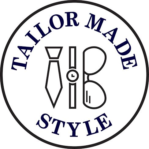 Tailor Made Style