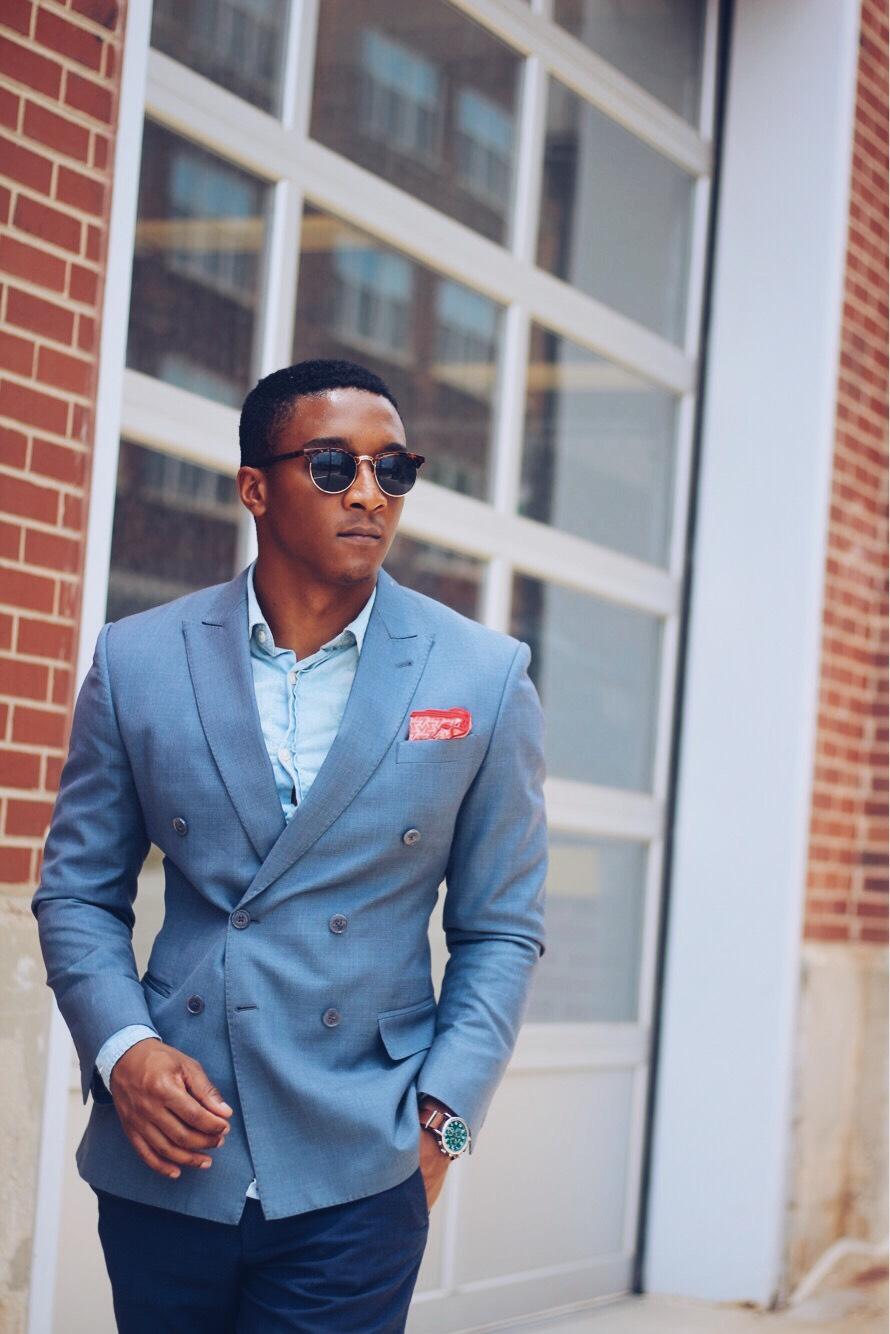 dj-hargrave-blue-suit.jpg