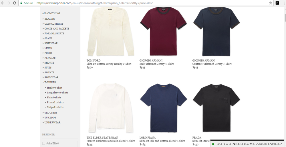 dj-hargrave-mr-porter-t-shirts.jpg
