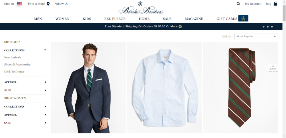dj-hargrave-brooks-brothers.jpg