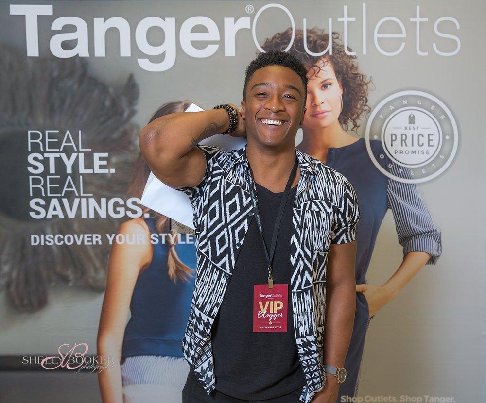 Tanger VIP Blogger Event LaMontlJohnson_ShellyDBookerPhotographers-0853.jpg