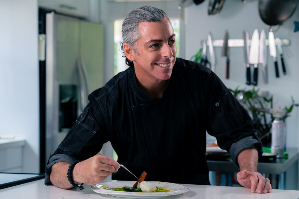 Chef_Chris_Caplan-5.jpg