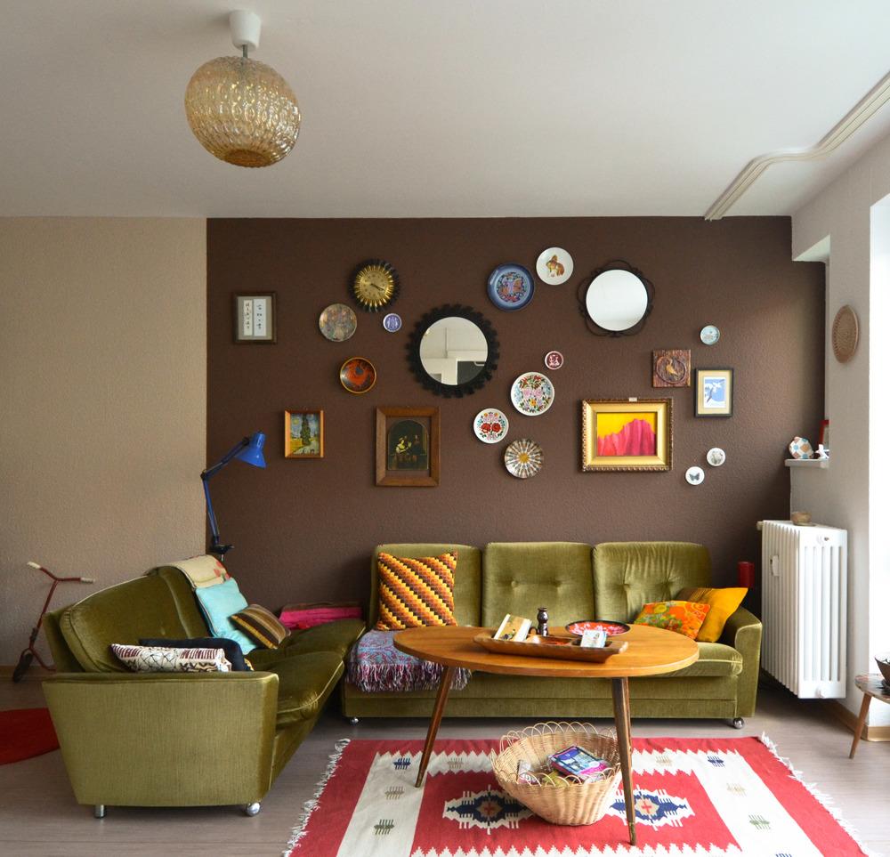 timea_gremsperger_livingroom_02groß.jpg