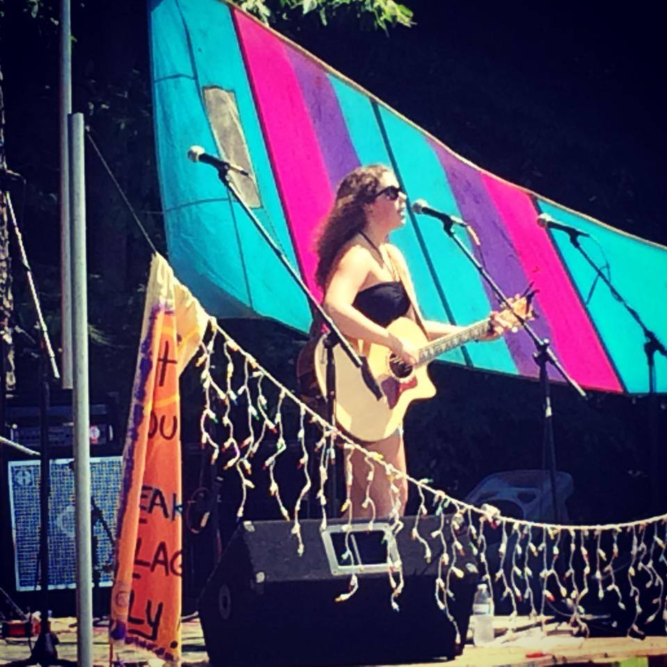 Lake Wylie Music Fest