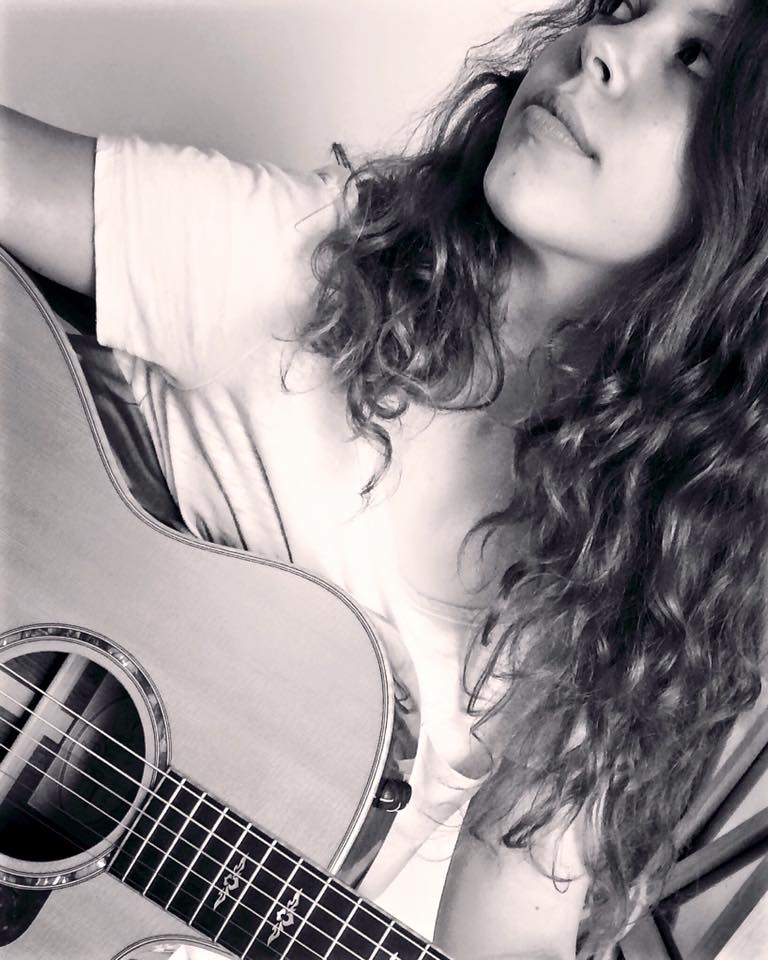 Carson guitar.jpg