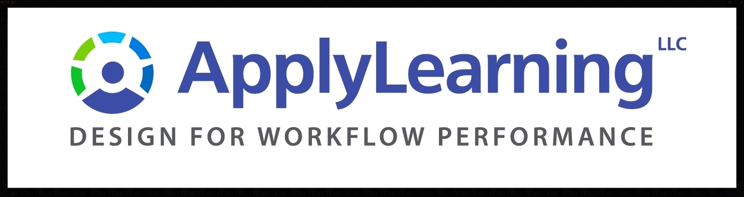 Apply Learning, LLC