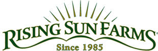 Rising Sun Farms