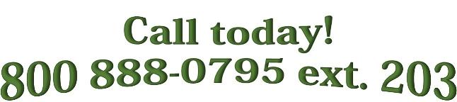 Call+Today.jpg