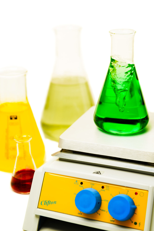 test tube laboratory colour liquid experiment