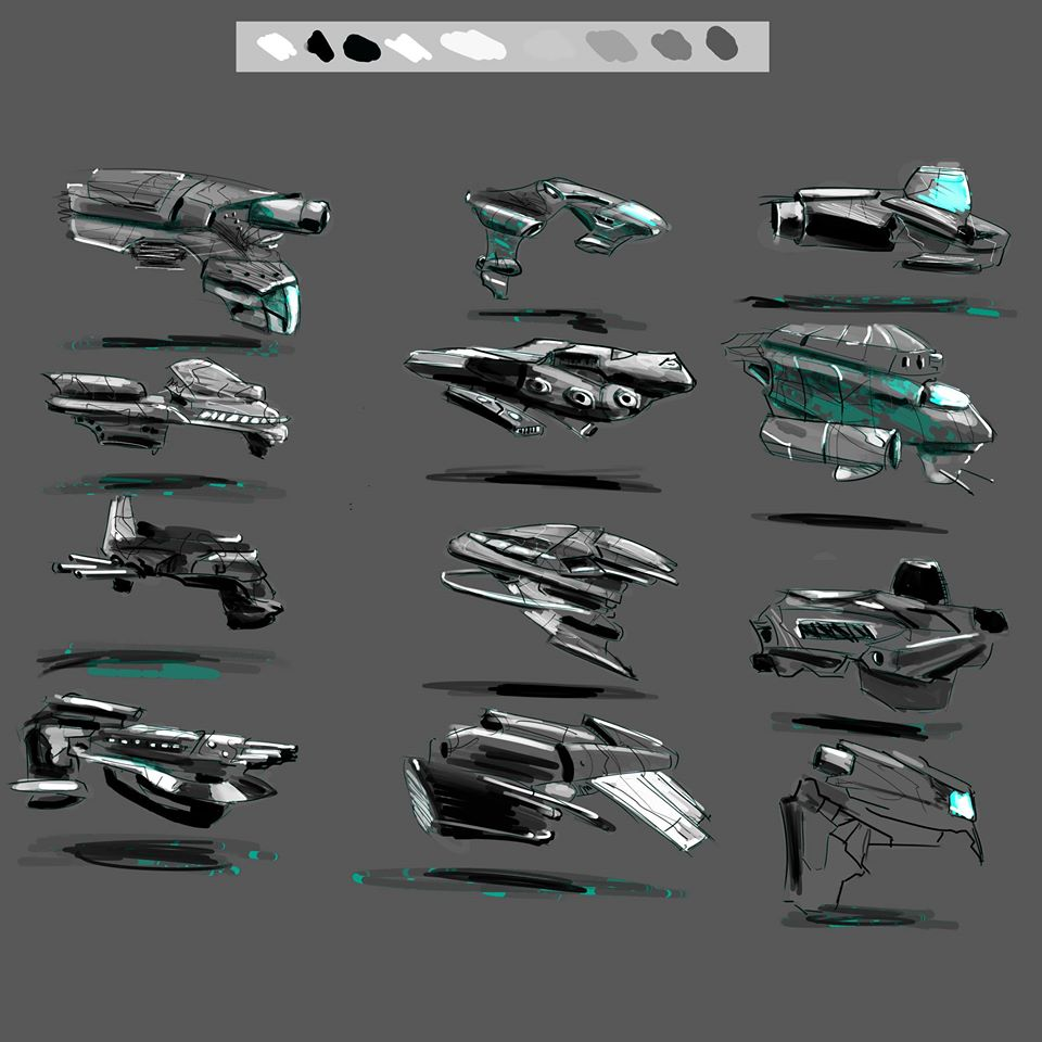 concepts1.jpg