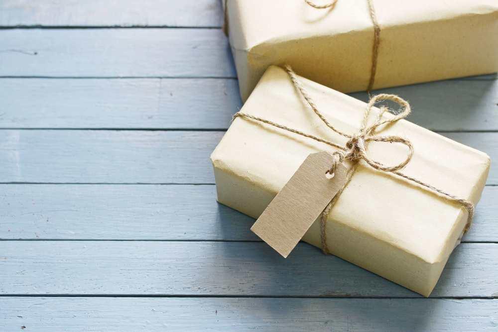 Gift vouchers - Lolo Lovett