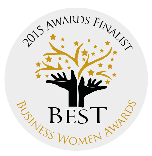 Best Business Women Awards | Lolo Lovett
