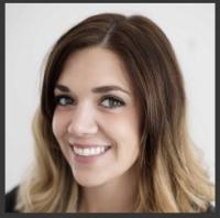 Lauren Lovett | Personal Branding
