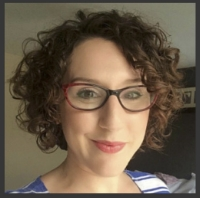Katy Angelidi | Personal Branding Workshop