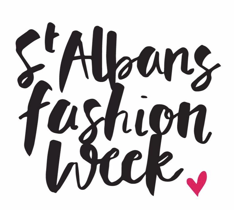 St Albans Personal Stylist Shopper