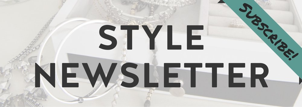 Stylist Hitchin | Lolo Lovett