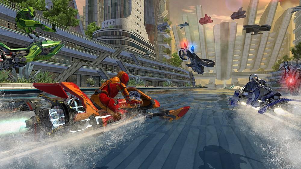 RGPR_01_City_Racers_1080.jpg