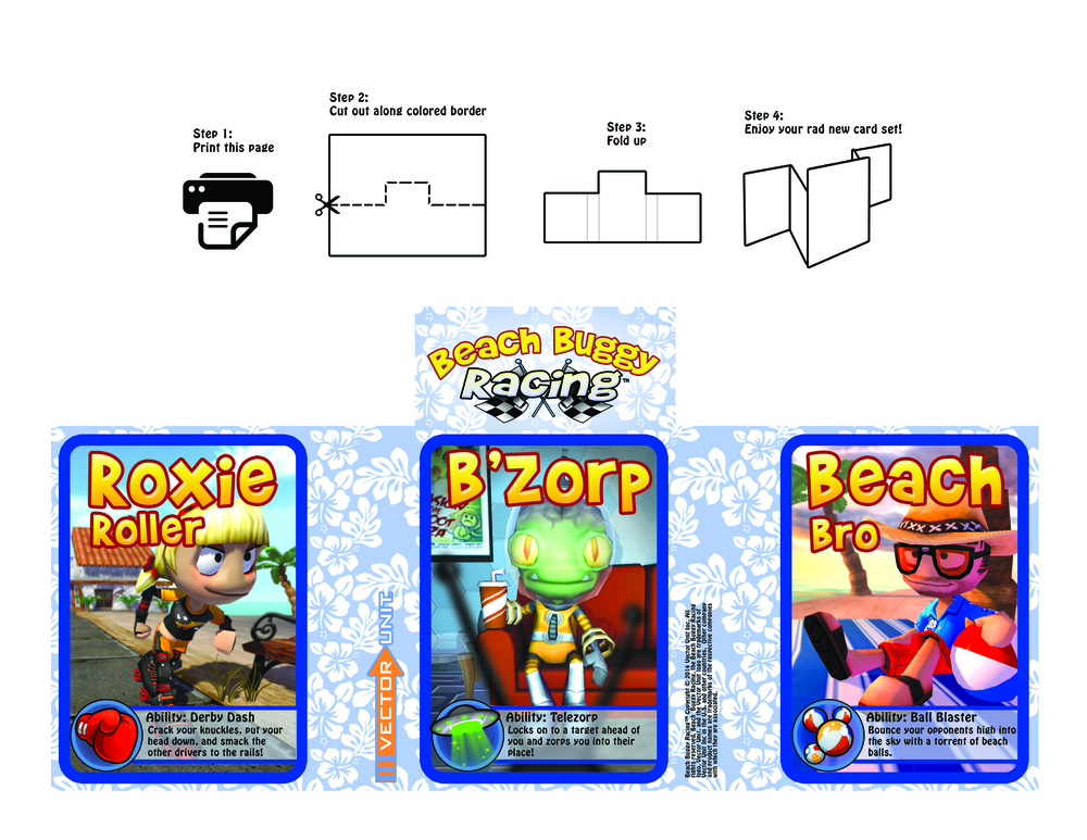 Beach Buggy Character Card 02.jpg