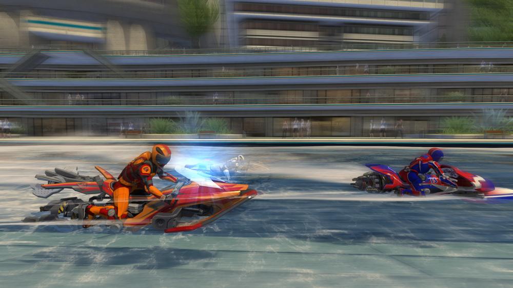 RGPR_City_Racing.jpg