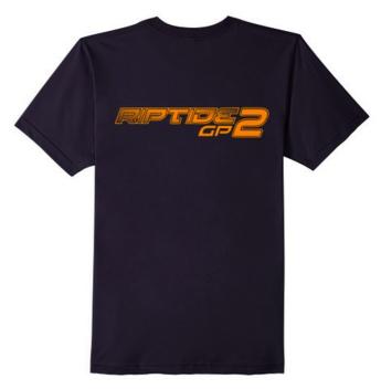 RGP2 t-shirt.jpg